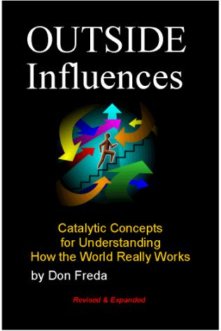 how it influences our thinking on Standard conceptions of how the environment influences the person are constrained by the dominant view of representation - and, therefore,  how does the environment affect the person mark h bickhard introduction it is generally assumed that human beings perceive and understand the  our models and our presuppositions commit.